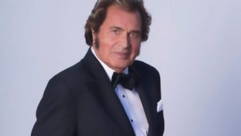 Beyond the Music with Engelbert Humperdinck! (AUDIO)