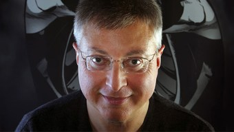 The Mo'Kelly Show – Top Hollywood Producer Michael Uslan Pays Tribute to Stan Lee (AUDIO)