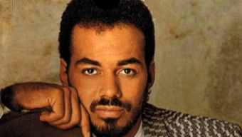 'The Mo'Kelly Show' Pays Musical Tribute to James Ingram (AUDIO)
