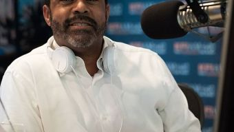 The Mo'Kelly Show – Reopening California * Returning to Theme Parks * Tyson V. Holyfield 2021 (LISTEN)