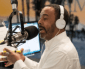 The Mo'Kelly Show – Kaepernick's Workout * Club Chuck E. Cheese * Kanye's Sunday Service * Maestro John Beal in Studio (AUDIO)