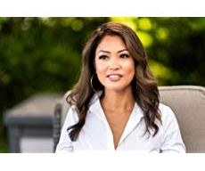 The Michelle Malkin/Mr. Mo'Kelly Interview (AUDIO)