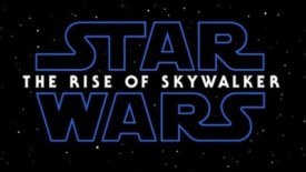 Final Trailer for 'Star Wars: The Rise of Skywalker' (VIDEO)