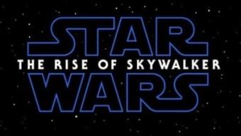 NerdCast #20 – 'The Rise of Skywalker' (Spoiler-Filled AUDIO)