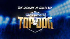 The Mo'Kelly Experience – Previewing 'America's Top Dog' with Host Curt Menefee (LISTEN)