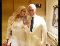 "The Mo'Kelly Show – Roger Stone Confidante Kristin Davis the ""Manhattan Madam"" Gives Exclusive Stone Update (Listen)"