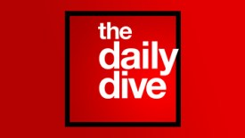 Mo'Kelly on 'The Daily Dive' – Breonna Taylor Settlement * COVID Vaccine Snag * Climate Change Fight (LISTEN)