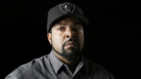 The Mo'Kelly Show – Ice Cube's 'Contract' * Jet Packs Over LA * Stevie Wonder Stories * AMC Circles Drain (LISTEN)
