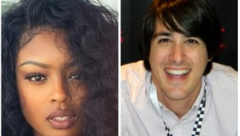 The Mo'Kelly Show – JG Quintel of HBO Max's 'Close Enough' and @JaviciaLeslie – Star of 'Batwoman' Join the Show (LISTEN)