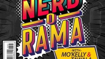 Nerd-O-Rama Spoiler-Filled Breakdown of #WandaVision Ep. 9! (VIDEO!)