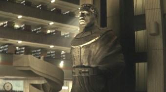 Nerd-O-Rama – 'Loki' Season Finale Review! (Video Roundtable)