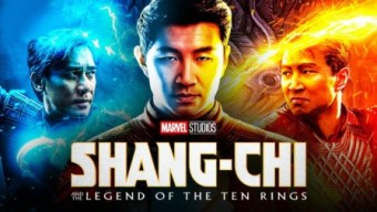 NerdCast – 'Shang-Chi' (SPOILER-FILLED) Movie Review (WATCH)
