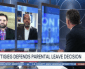 Mo'Kelly Drops In 'The Donlon Report' RE: Pete Buttigieg and Superman's Motto (WATCH)