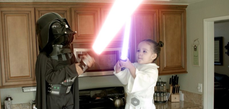 Star-Wars-Jedi-Babies-Crib-Wars-Episode-I-The-Baby-Menace