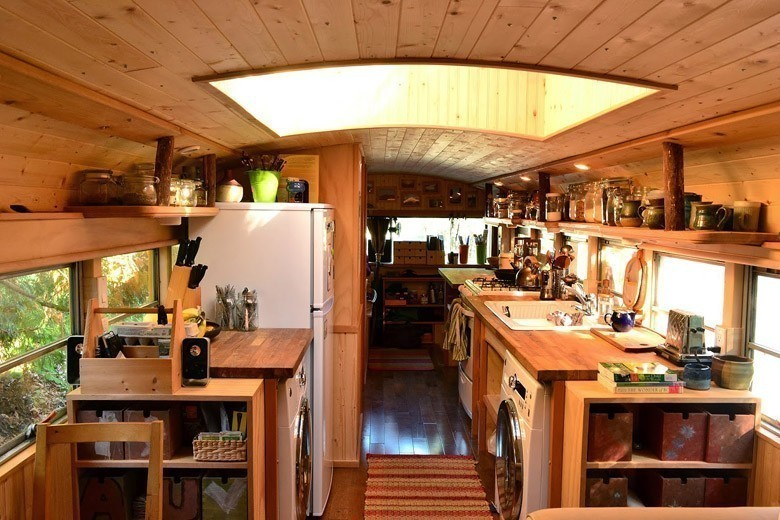 Tiny Homes Photos 028