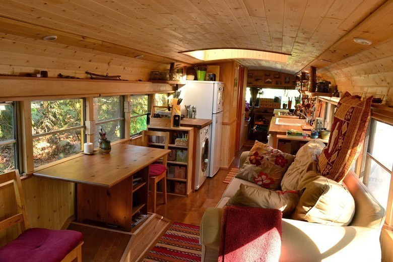 Tiny Homes Photos 030