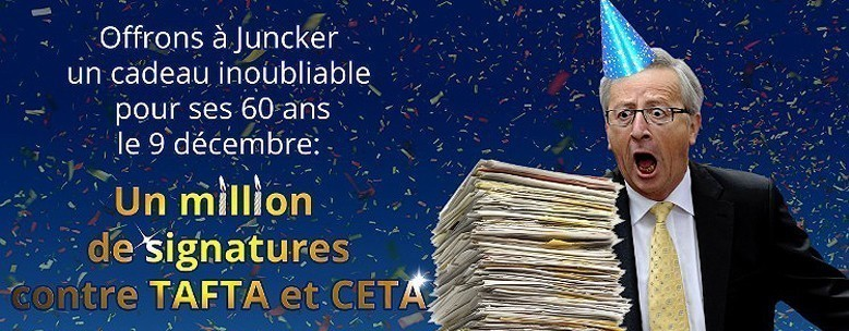 arton3529-724cc-26f6b