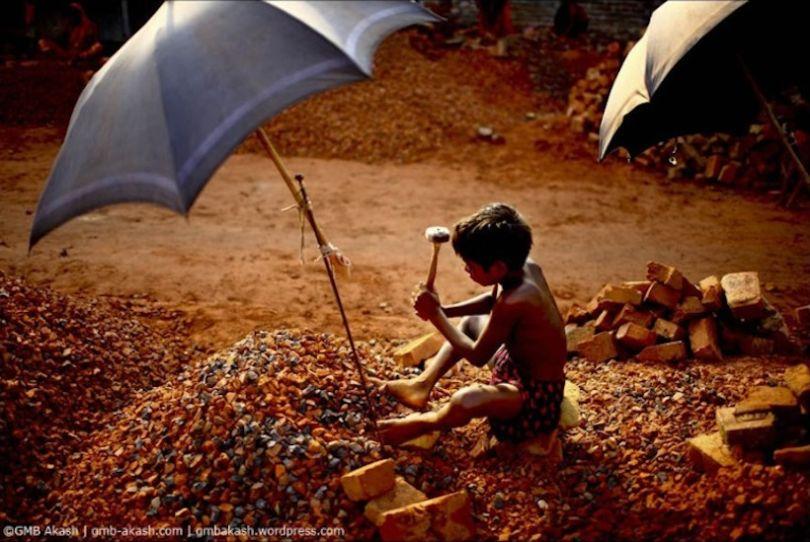 child-labour-51-810x542