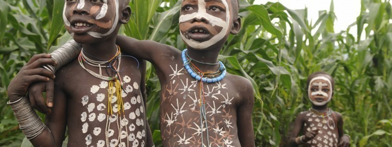 Omo-Valley-Trek-03