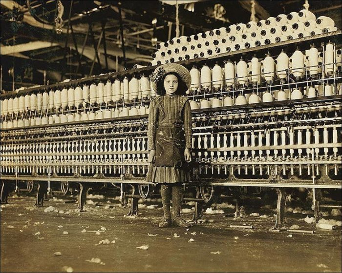 cotton-mill-child-labor-va-lewis-hine-1911-photo-print-4
