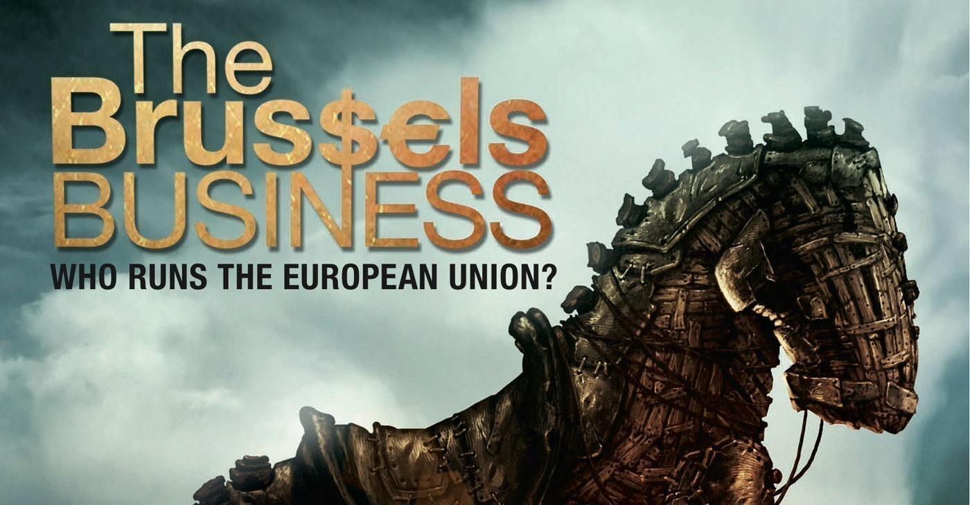 the-brussels-business-a