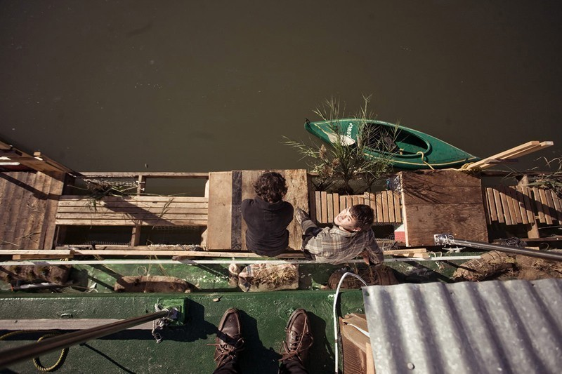 Jerko-the-Gowanus-Water-Vacuum-by-Elizabeth-Weinberg-5