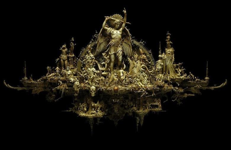 kris-Kuksi-sculpture-03