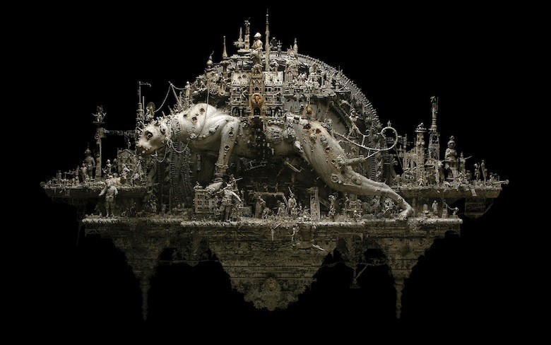 kris-kuksi-sculpture-06