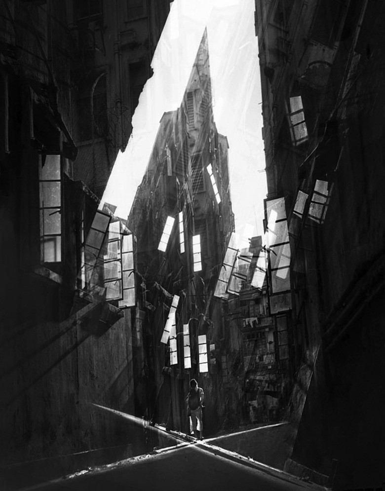 FAN HO 08AUG14 NS PHOTO15 ShatteredAlley.jpg