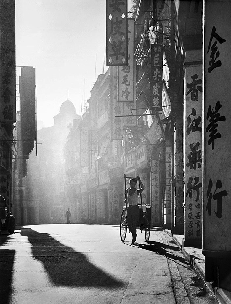 FAN HO 08AUG14 NS PHOTO2 01-Fan Ho-A day is done.jpg