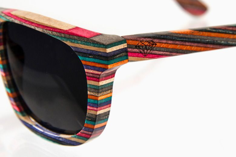 diamond-supply-co-brilliantly-crafted-100-recycled-skateboard-wood-sunglasses-amp-iphone-5-case-5