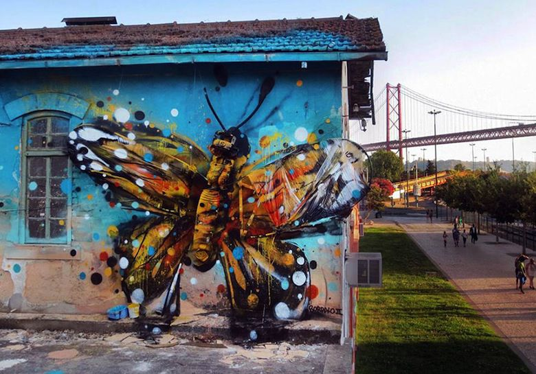 recycled-sculptures-street-art-big-trash-animals-artur-bordalo-8