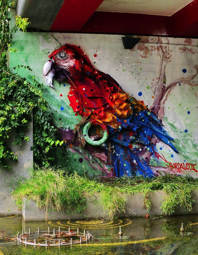 recycled-sculptures-street-art-big-trash-animals-artur-bordalo1