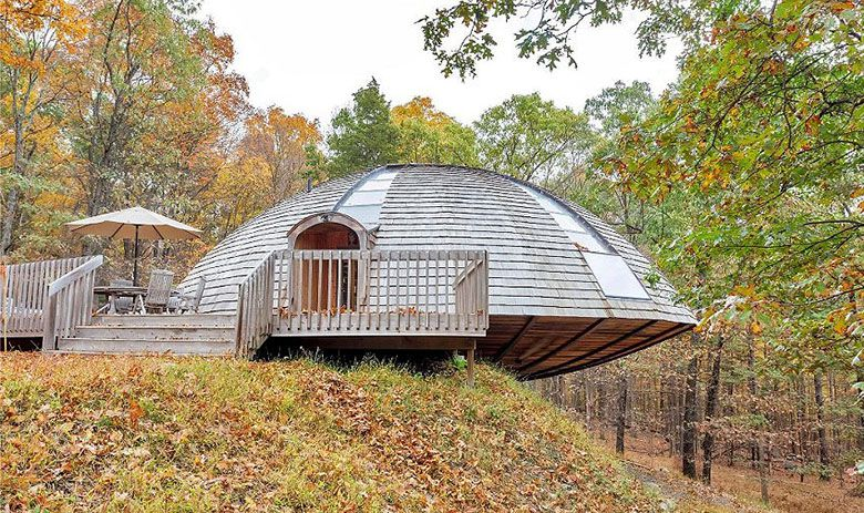 116-Canaan-Road-Dome-Home_4