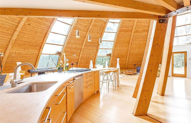116-Canaan-Road-Dome-Home_5