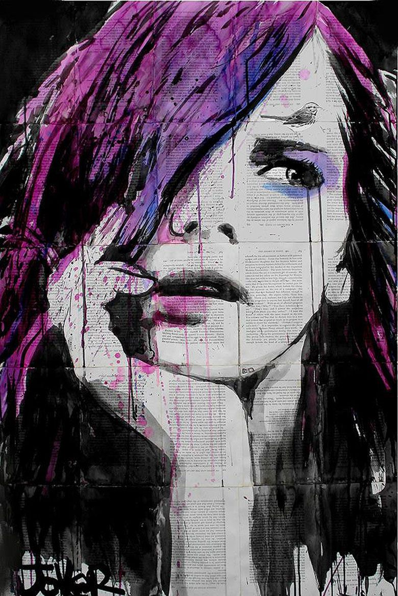 loui-jover-violet-dreams-watercolour-8