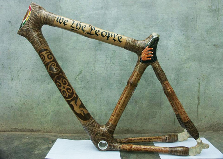 customized_bamboo_bikes_20121009_1176589815