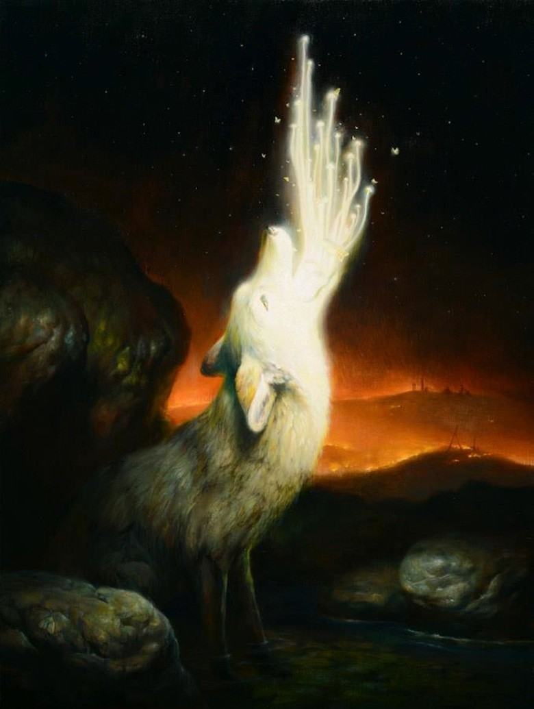 06_peintre_Martin_Wittfooth
