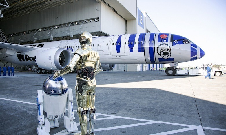 ap_ana_star_wars_plane_75820890