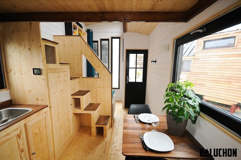 02_tiny_house_baluchon