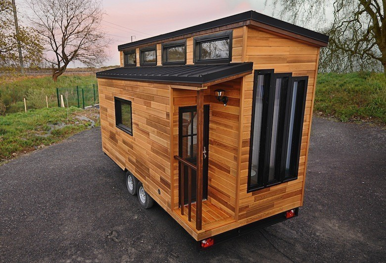 04_tiny_house_baluchon