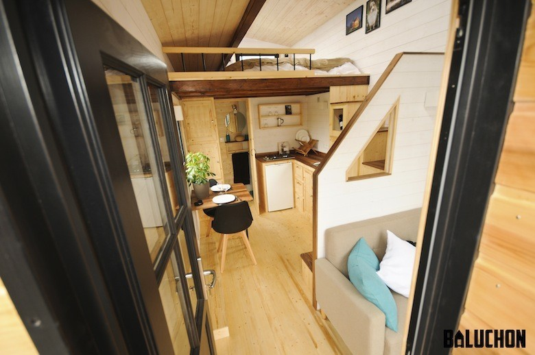 07_tiny_house_baluchon