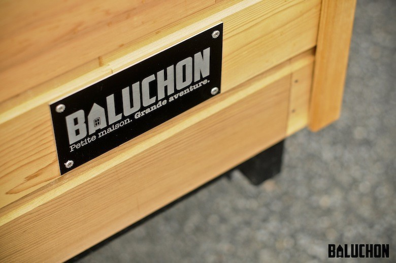 08_tiny_house_baluchon