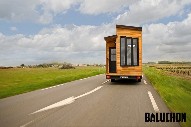 09_tiny_house_baluchon