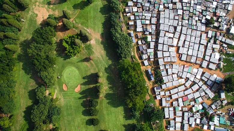 drone-photos-inequality-south-africa-johnny-miller-9