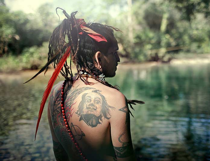 05_rainbow_gathering_hippie