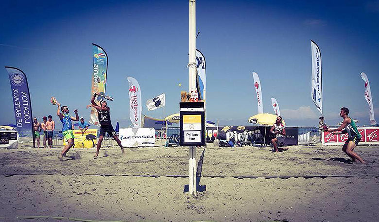 photo-beach-volley