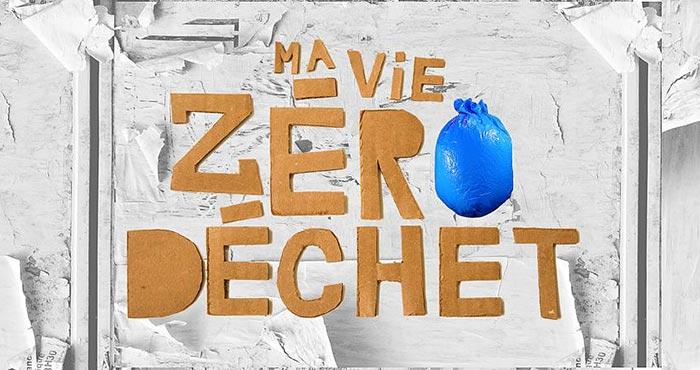 """Résultat de recherche d'images pour """"film ma vie zero dechet"""""""