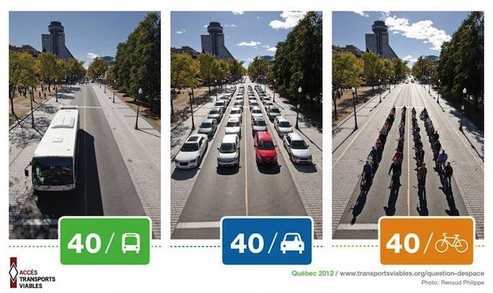 LINA, la voiture électrique et biodégradable qui veut révolutionner la mobilité ! By Mrmondialisation Place-auto-velo-bus