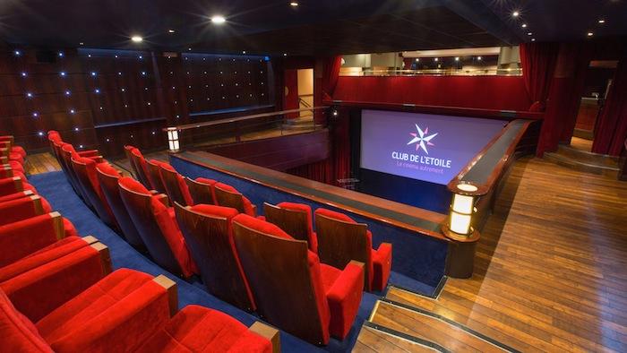 ChangeNOW Film Festival : 6 documentaires engagés à découvrir pour une société plus juste ! By Mrmondialisation 17426298_1295305670506705_673388475048586001_n